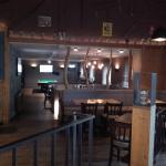 Photo of Watz Bayerish Pub