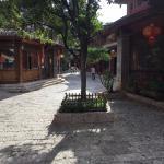 Photo de Sanduokeyuan Hotel