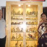 Pondicherry Executive Inn Pvt Ltd Foto