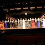 75th Anniversary Show of Glens Falls Community Theater