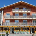 Photo of Gran Vacanze Hotel