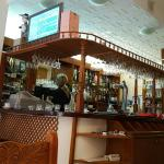 The Yorkshire Rose Restaurant