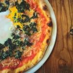 pizza fehervar