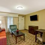 Embassy Suites by Hilton Fort Myers - Estero Foto