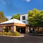 Fairfield Inn Bangor
