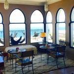 Hotel Nord Pinus Tangier