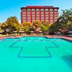 Foto di Hilton Addis Ababa