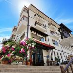 Photo de Doada Hotel