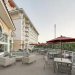 Photo of Hampton Inn Myrtle Beach - Broadway At the Beach