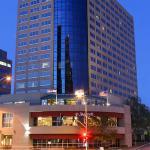 Kansas City Marriott Country Club Plaza