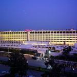 이슬라마바드 메리어트 호텔