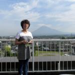 Photo de Fuji Park Hotel