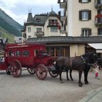 Photo de Hotel Capricorn