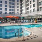 Chicago Marriott Suites Deerfield