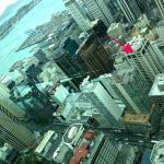 Foto di CityLife Auckland