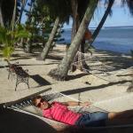 Sunhaven Beach Bungalows Photo
