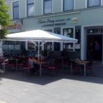 Klein Prag Im Gasthaus Bremser Foto