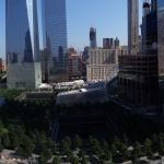 World Center Hotel Foto