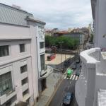 Photo of Rivoli Cinema Hostel