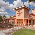 Residence Inn Tucson Airport