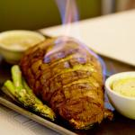 House Favourite, Chateaubriand