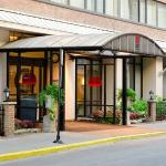 Residence Inn Chicago Downtown/Magnificent Mile