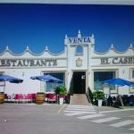 Photo of Venta Restaurante El Caserio