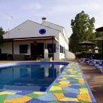 Photo of Casas Rurales La Molineta de Guaro