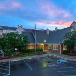 Residence Inn Richmond Northwest/Short Pump