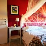 Photo of B&B Costa d'Abruzzo