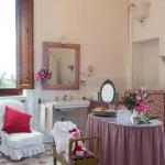 Photo of Villa Giulia