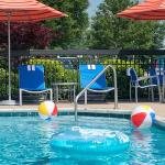 TownePlace Suites Cleveland Westlake