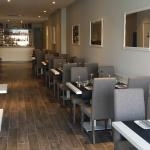 Photo of Zigumar Restaurant
