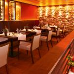 Restaurant Collina