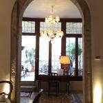 Photo de Hotel Casa Verardo - Residenza D'Epoca