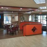 Photo de Quality Inn & Suites Civic Center