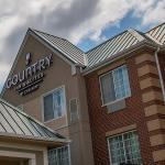 Photo de Country Inn & Suites By Carlson, Valparaiso