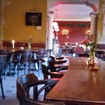 Photo of Cafe Morgenland