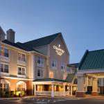 Photo of Country Inn & Suites By Carlson, Myrtle Beach