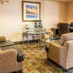 Photo of Quality Inn - Farmington