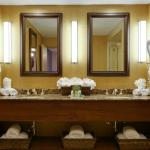 Holiday Inn Bridgeport Foto