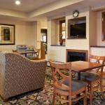 Foto di Holiday Inn Express Kernersville