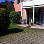 Fischerhaus Foto
