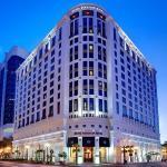 波西米亞大奧蘭多簽名精選飯店