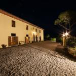 Foto de Agriturismo Il Belvedere