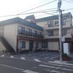 Business Hotel  Ichibankan