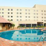 Photo de Novotel Port Harcourt