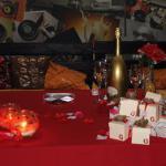 Fotografie: Picciulino Music & Food