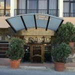 Photo de Sunflower Hotel
