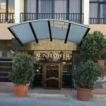 Photo de Sunflower Hotel